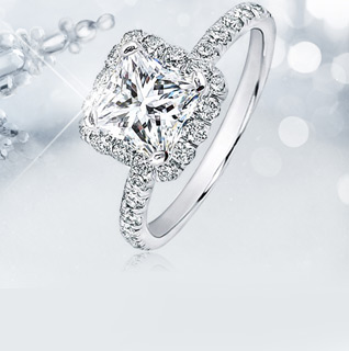 Diamond-ring-thumb_29008_0