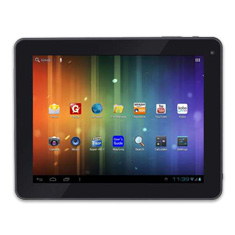 "Android Tablet 7"" Touchsreen"