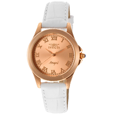 Invicta Angel Ladies'