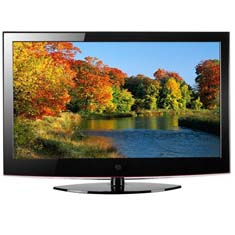 "Westinghouse 42"" LED HDTV"