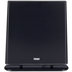 Terk Amplified Indoor Antenna