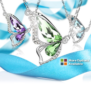 Butterfly-necklaces_22921_0