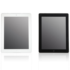 Apple 128GB iPad