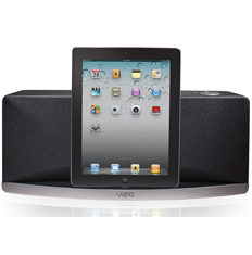 VIZIO HD Audio Dock