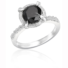 2.15 Ct Diamond Ring