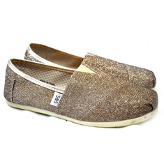 Shoes of Soul Espadrilles