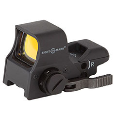Ultra Shot Pro Night Vision