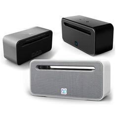 Westinghouse Bluetooth System