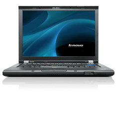 "Lenovo 14.1"" Thinkpad"