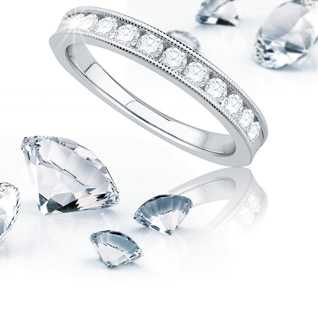 Diamond-ring-home_15742_0_22304_0_4319_0