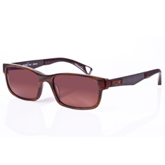 Tumi Polarized Sunglasses