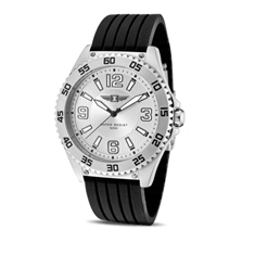 I by Invicta -Men's