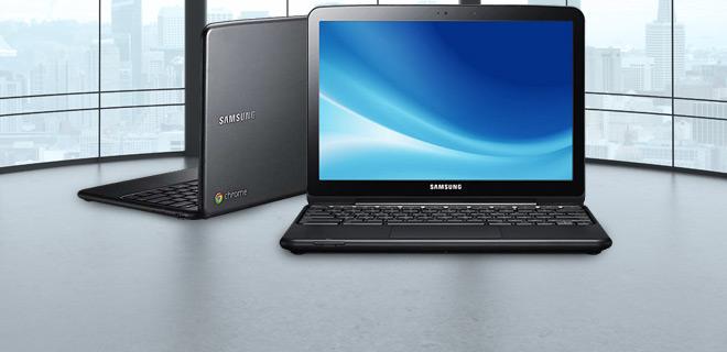 Samsung Series 5 12.1