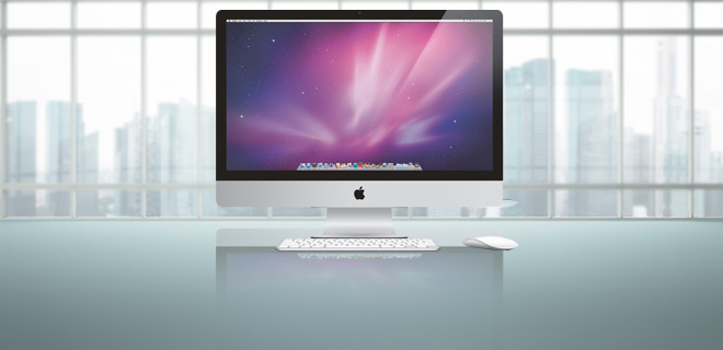 Apple 20