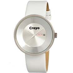 Crayo Button Ladies'