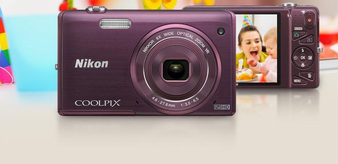 Nikon-main_14078_0_21939_0_21101_0
