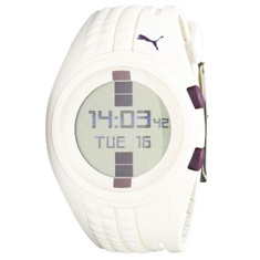 PUMA Shift Ladies'