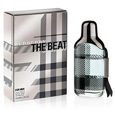 Burberry The Beat 1.7 Oz.