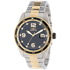 Invicta 14113 Automatic Watch