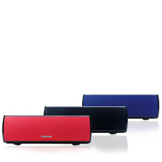 Craig Bluetooth Stereo Box