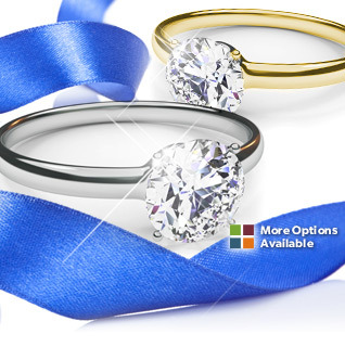 Diamond-rings_13310_0