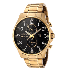 Invicta II Men's