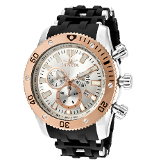 Invicta Sea Spider Men's