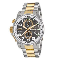 Invicta Force Men's
