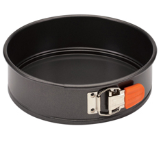 "Rachael Ray 9"" Springform Pan"
