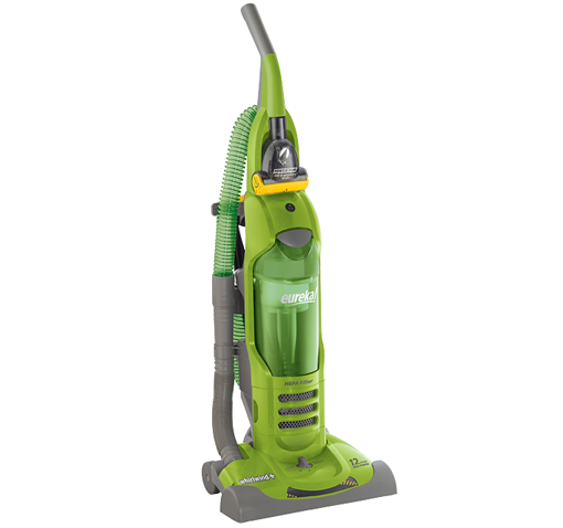 1 Sale A Day Deals 6 21 Eureka Whirlwind Vacuum Only 49