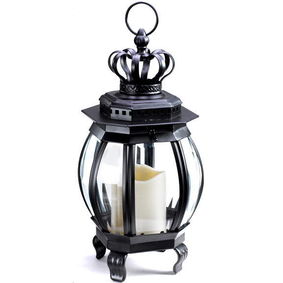 Westinghouse Lantern