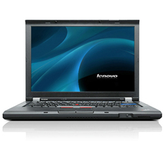 Lenovo ThinkPad 14.1