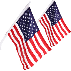 buy this deal here u2013 u003e set of 2 american flags  8 99 daily deals from 1saleaday  hammock  22 99 2 person tent  22 99      rh   couponsforyourfamily