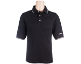 Reebok Pima Cotton Polo