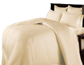 Twin - Luxury Duvet Set