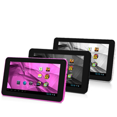 7 inch Digital2 Tablet