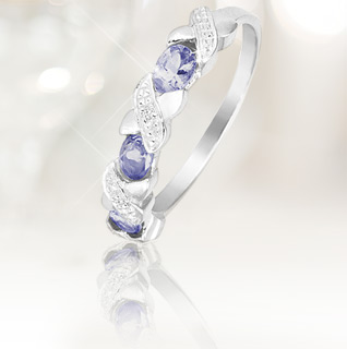 Tanzanite-ring-thumb_1231_0_28644_0_3031_0