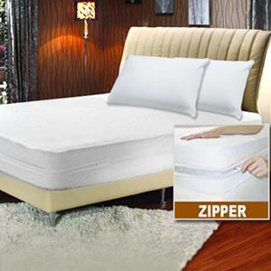 Bed-bug-non-allergenic-zippered-mattress-encasement_17080_0_31870_0_25059_0_11009_0_17515_0_23206_0_1137_0_1122_0_30132_0_26426_0_6402_0_12707_0_11050_0