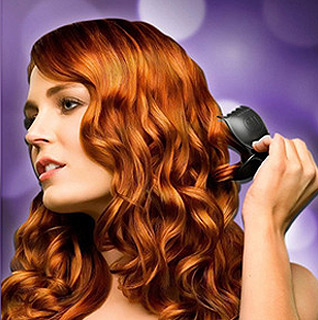 Hair-curlers-thumb_15978_0_2876_0_25058_0_27808_0