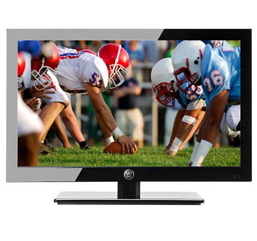 SHOP HD.HUE ONLINE: linh kiện thiết bị KTS&HD