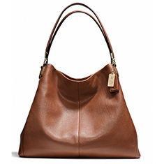 Coach Madison Phoebe Bag