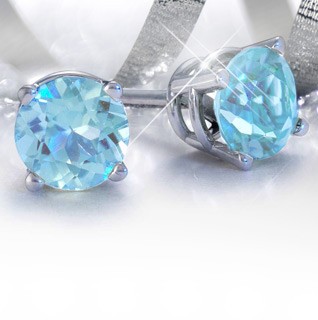 Stud-earrings_21830_0_16710_0_355_0_17071_0_13436_0