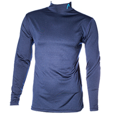 HEAD Men's Compression Tee