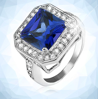 Sapphire-earrings-thumb_1849_0_20341_0_31625_0