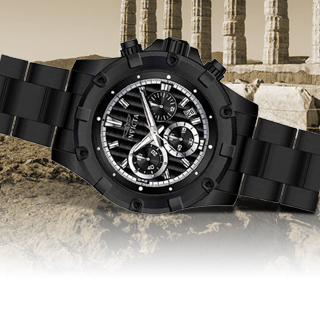 Invicta-15608-homepage-thumb