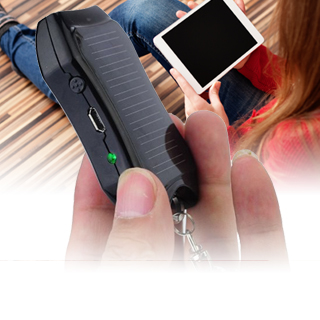 Solar-power-bank-homepage-thumb