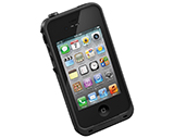 LifeProof iPhone 4/4S Cover