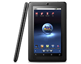 "ViewBook 7"" Android Tablet"
