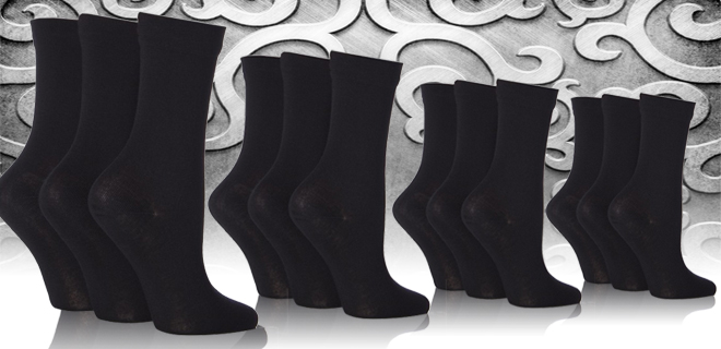 Diabetic-socks-homepage-banner-072314
