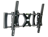 "Articulating Mount 26""-42"""